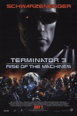 terminator_three_rise_of_the_machines_ver2