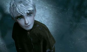 Rise of the Guardians 1