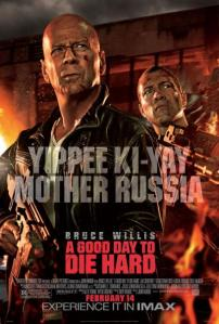 A_Good_Day_to_Die_Hard_30