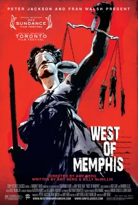west-of-memphis-poster