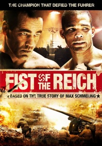 936full-fist-of-the-reich-artwork