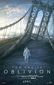 oblivion-poster-Cruise-Golden-Gate-Bridge