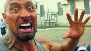Pain_and_Gain_Dwayne_Johnson