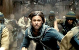 brad-pitt-world-war-z-467
