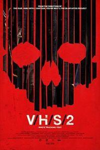 220px-V-H-S-2_Poster
