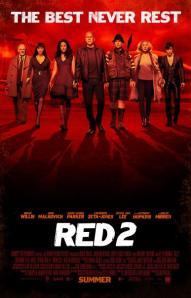 RED_2_11
