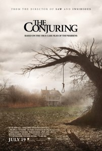 the-conjuring-poster1