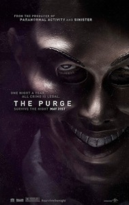 The-Purge-poster