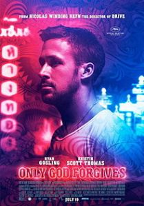 220px-Only_God_Forgives_poster
