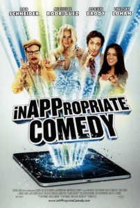inappropriate-comedy-poster