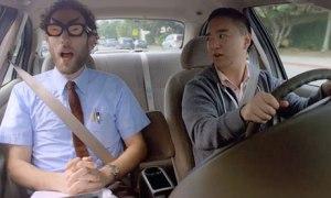 InAPPropriate Comedy Trailer 10