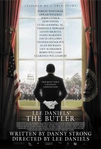 Lee-Daniels-The-Butler-poster-1