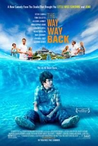 the-way-way-back-poster