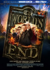 worlds-end-poster-250x350