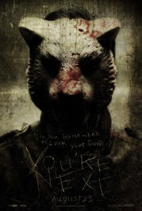 youre-next-tiger-poster