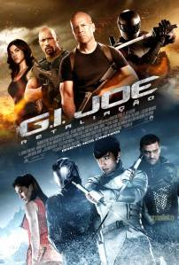 GI-Joe-Retaliation-Brazil-Poster_1336503185