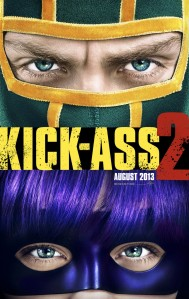 kickass_two_xlg