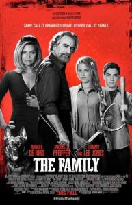 The_Family_2013_Movie_Poster_converted