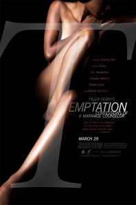 Tyler-Perrys-Temptation-Confessions-of-a-Marriage-Counselor-2013-Movie-Poster