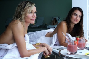 Cameron-Diaz-and-Penelope-Cruz-in-The-Counselor-2013-Movie-Image1