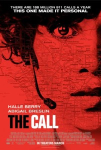 The-Call-2013