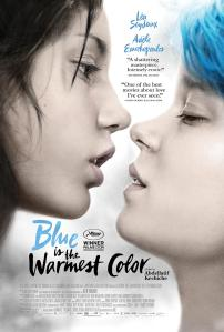 blue-is-the-warmest-color-(2013)