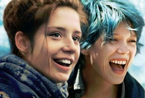 blue-is-the-warmest-color-poster1-e1381173193485