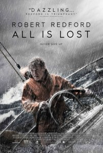 all-is-lost-webposter