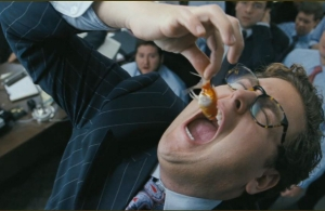 Wolf-of-Wall-Street-Jonah-Hill-Cockroach