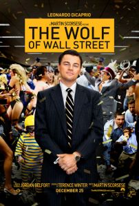 wolf-of-wall-street-poster2-610x903