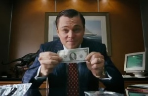 wolf-of-wall-street-trailer-10292013-195607