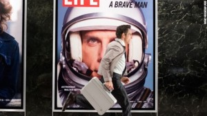 131117165455-holidaymovie-secretlifeofwaltermitty-horizontal-gallery