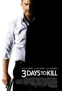 3-days-to-kill-poster