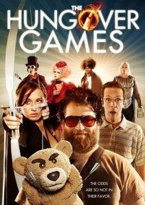 69b558d1-9d95-4af2-a202-e4e17b7118bc_Hungover-Games-Poster-2-