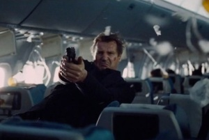 liam-neeson-non-stop-movie-2014