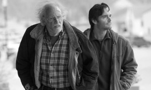 Nebraska film still