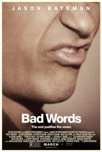 20-bad-words