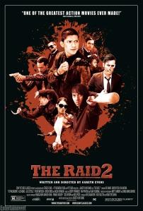 raid-2_675x1000