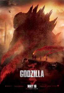 another-godzilla-poster