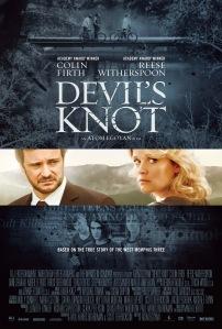 DVL00056INTH_DEVIL'S-KNOT.indd