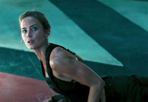 emily-blunt-edge-tomorrow-pic3rf