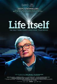 life-itself-poster1