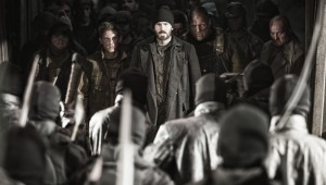 snowpiercer-main-review-e1375509690609