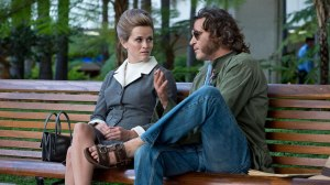 inherent-vice-reese-witherspoon