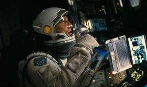 Interstellar-Matthew-McConaughey-850x560