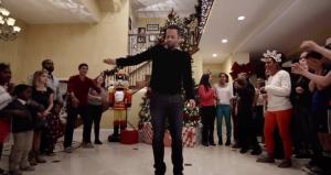 kirk-cameron-saving-christmas