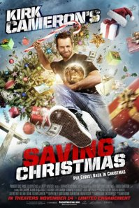 kirk_camerons_saving_christmas_a_p