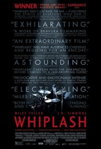 Whiplash_poster