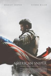 American-Sniper-Poster1
