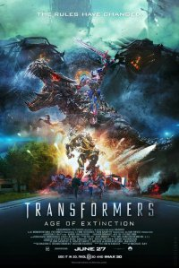 transformers__age_of_extinction__2014____poster_by_camw1n-d7i1moa
